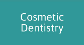 COSMETIC MOBILE Abigail Rollins Dentist